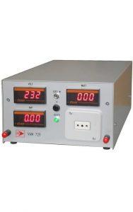 03 wattmetro monofase-a3elettronica.it
