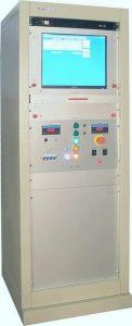05 quadro per cementazione statori monofase-a3elettronica.it