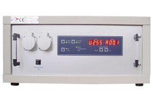 05 variatore-convertitore-stabilizzatore monofase da 3KVA-a3elettronica.it