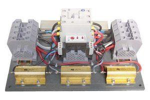 13 circuito anti-spunto trifase-a3elettronica.it